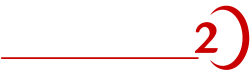 Shipworldwide2eu logo